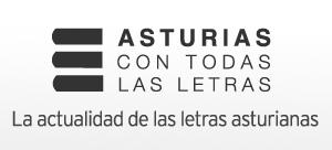 Asturias, con todas las letras
