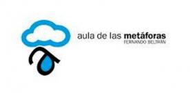 """Grado: El Aula de las Metáforas """"Fernando Beltrán"""""""
