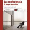 La conferencia