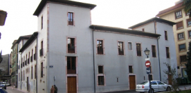 Biblioteca de Grado