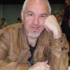 Adolfo Camilo Díaz: Mi primera biblioteca