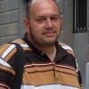 Fernando Menéndez: Biblioteca hallada en un bolsillo