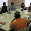 Los Clubes de Lectura de las bibliotecas asturianas comienzan una nueva temporada