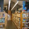 Biblioteca de El Coto (Gijón)