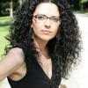 Vanessa Gutiérrez: El viaje que aún no comenzó