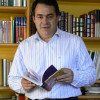 Fulgencio Argüelles: Leer, un verbo sin imperativo