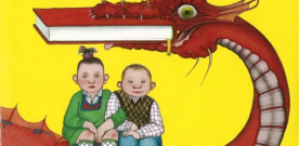 El gran libro de cuentos para niños
