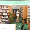 Biblioteca de Cudillero
