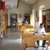 Biblioteca de Infiesto