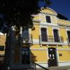 Biblioteca de Candás