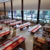 Biblioteca de Avilés