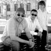José Antonio Quirós, Tom Fernández, Iñaki Ibisate: Contadores de historias