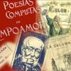 """Navia: Sección local de la Biblioteca Pública """"Carlos Peláez"""""""