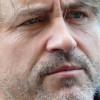 Manuel Rivas protagoniza el I Encuentro de Clubes de Lectura de Asturias