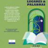 Rutas literarias por Asturias