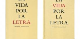 Estudio Pandiella y Ocio: Libros de alta costura