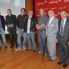 10º Aniversario de la Asociación de Escritores de Asturias