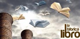 La Fábrica de Libros