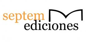 Septem Ediciones: Fusión de ciencias y letras