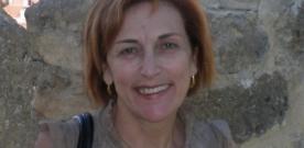 Carmen Menéndez: Un descubrimiento fantástico