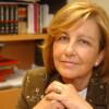 Cincoxcinco= María Luisa Prada