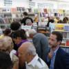 Aumenta el número de libros publicados en Asturias