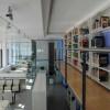 XII Jornadas de Literatura de la Asociación de Escritores de Asturias, en la Biblioteca de Pravia