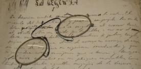 Biblioteca de Asturias: El depósito Tolivar Alas