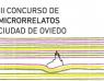Microrelatos: III Concurso 'Ciudad de Oviedo'