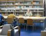 Nuevo récord de préstamo de libros en las bibliotecas asturianas