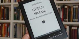 Las editoriales asturianas comienzan a comercializar libros electrónicos