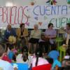 La Biblioteca de Navelgas consigue una 'Mención Especial' en la XV Campaña de Animación a la Lectura María Moliner