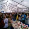 LibrOviedo 2012, la fiesta del libro despliega sus alas
