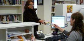 Código de ética de la IFLA para bibliotecarios y otros trabajadores de la información (traducido al español desde biblioasturias.com)