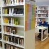 Biblioteca de Moreda