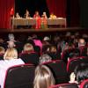 II Encuentro de Clubes de Lectura de Asturias: Clara Sánchez, en Candás