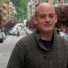 Miguel Barrero Premio Internacional de Literatura Antonio Machado