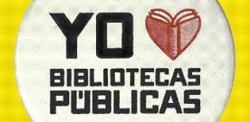 Ganadoras del 'I Concurso de Declaraciones de Amor a las Bibliotecas Públicas' de la Biblioteca de Pumarín