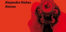 Rescatando a Alejandro Núñez Alonso, uno de los escritores más importantes de la literatura asturiana