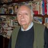 Los viajes literarios de Víctor Alperi