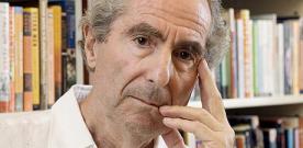 Philip Roth, Premio Príncipe de Asturias de las Letras 2012. Más que un escritor, una forma de escribir.