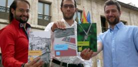 Premios Asturias Joven: los nuevos talentos literarios