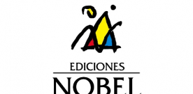Ediciones Nobel, sello editorial de referencia