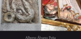 Mitoloxía de los santos n´Asturies