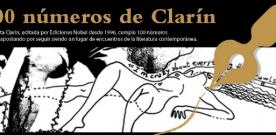 100 números de 'Clarín'