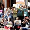 Los Clubes de Lectura Infantil de Vega-La Camocha y de Montiana: cómo conseguir mucho con muy poco