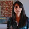 Cincoxcinco= Natalia Menéndez