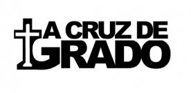 Editorial La Cruz de Grado, cinco años de un proyecto que mira al futuro