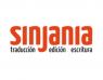 """Sinjania, una escuela online de escritura """"made in Asturias"""""""