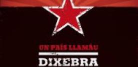 Un país llamáu Dixebra